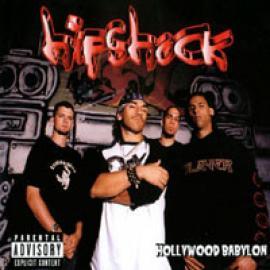 Hollywood Babylon - Hipshock
