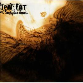 Underworld Kingdom - Leaf-Fat