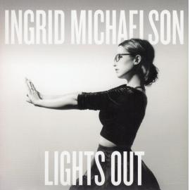 Lights Out - Ingrid Michaelson