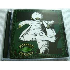 Grassroots - Pothead