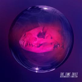 The Time Thief - Redtenbacher's Funkestra