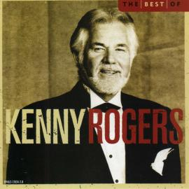 The Best Of Kenny Rogers - Kenny Rogers