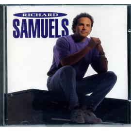 Richard Samuels - Richard Samuels
