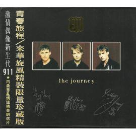 The Journey - 911
