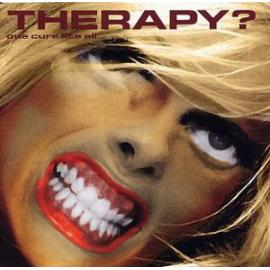 One Cure Fits All - Therapy?