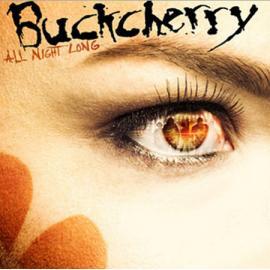All Night Long - Buckcherry