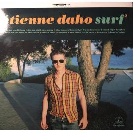 Surf 2 - Etienne Daho