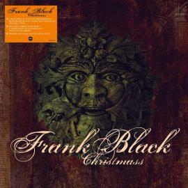 Christmass - Frank Black