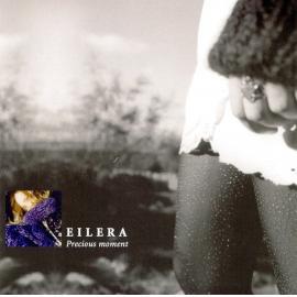 Precious Moment - Eilera