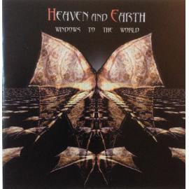 Windows To The World - Heaven & Earth