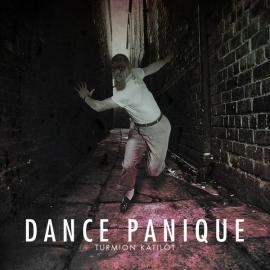 Dance Panique - Turmion Kätilöt