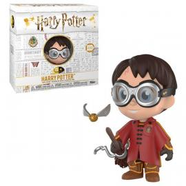 Funko - 5 Star - Harry Potter - Harry Potter -