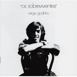 Os Sobreviventes - Sérgio Godinho