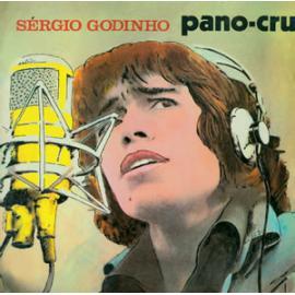 Pano-Cru - Sérgio Godinho