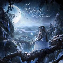 Silvery Moonbeams - Niobeth