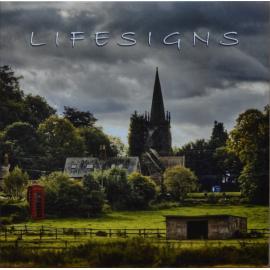 Lifesigns - Lifesigns