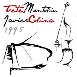 1995 - Tete Montoliu