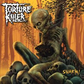 Swarm - Torture Killer