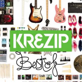 Best Of - Krezip