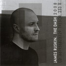 The Dash - James Ruskin