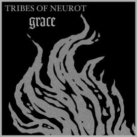 Grace - Tribes Of Neurot