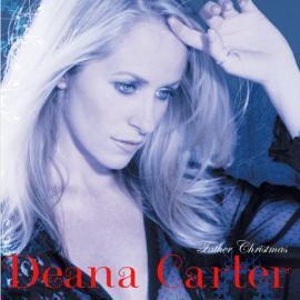 Father Christmas - Deana Carter