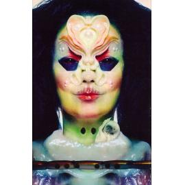 Utopia - Björk