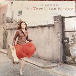 The Vermilion Border - Viv Albertine