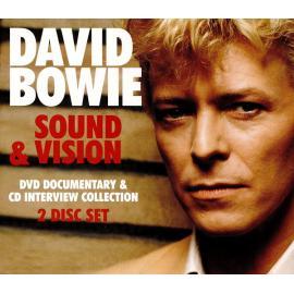 Sound & Vision - David Bowie