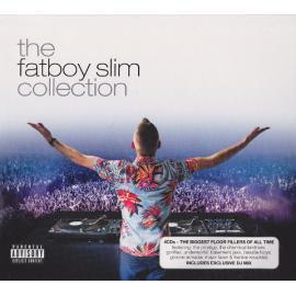 The Fatboy Slim Collection  - Fatboy Slim