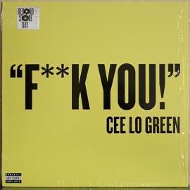F**k You! - Cee-Lo