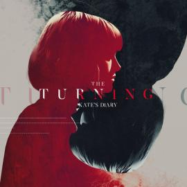 The Turning: Kate's Diary (Original Motion Picture Soundtrack) - Various Production