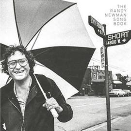The Randy Newman Songbook - Randy Newman