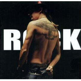 Kid Rock - Kid Rock