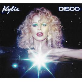 Disco - Kylie Minogue