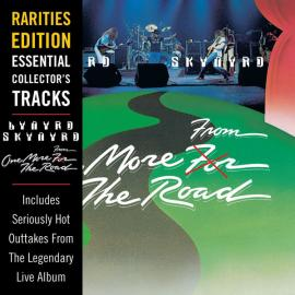 Rarities Edition: One More From The Road - Lynyrd Skynyrd