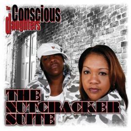 The Nutcracker Suite - The Conscious Daughters