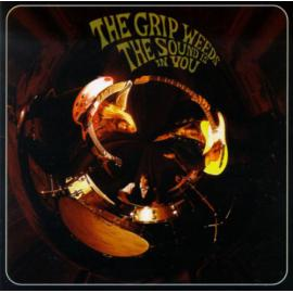 The Sound Is In You - The Grip Weeds