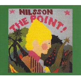 The Point! - Harry Nilsson