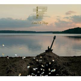 Land Of Hope - Contemporary Dead Finnish Music Ensemble
