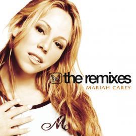 The Remixes - Mariah Carey