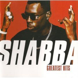 Greatest Hits - Shabba Ranks
