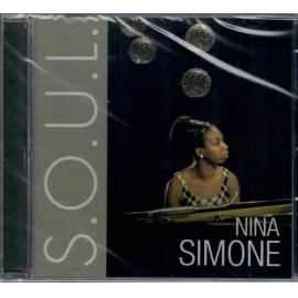 S.O.U.L. - Nina Simone