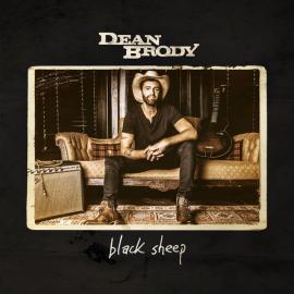 Black Sheep - Dean Brody
