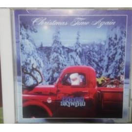 Christmas Time Again - Lynyrd Skynyrd
