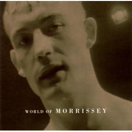 World Of Morrissey - Morrissey