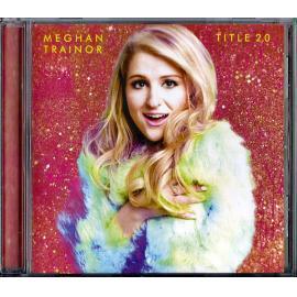Title 2.0 - Meghan Trainor