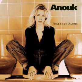 Together Alone - Anouk
