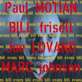 Bill Evans - Paul Motian