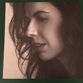 Venus Acoustic - Joy Williams